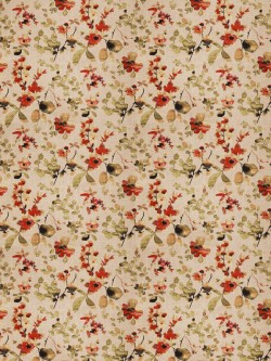 Special 03367 Spice Fabric
