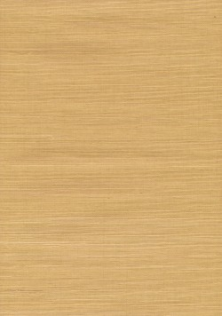 Ania Khaki Grasscloth Wallpaper
