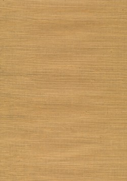 Airi Beige Grasscloth Wallpaper
