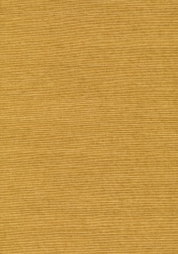 Chika Beige Grasscloth Wallpaper