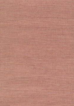 Daiki Lavender Grasscloth Wallpaper