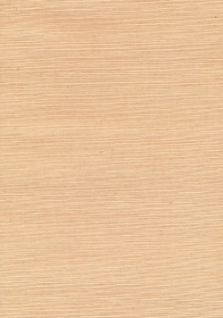 Goro Cream Grasscloth Wallpaper