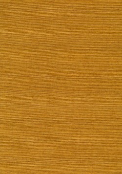 Haruko Light Brown Grasscloth Wallpaper