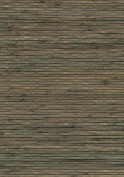 Hotaka Sage Grasscloth Wallpaper