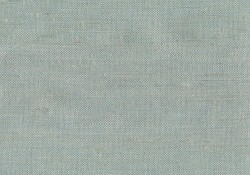 Kiyoshi Light Green Grasscloth Wallpaper