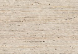 Kotone Cream Grasscloth Wallpaper