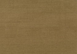 Ning Taupe Grasscloth Wallpaper