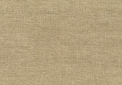 Riko Beige Grasscloth Wallpaper