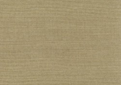 Saki Light Green Grasscloth Wallpaper