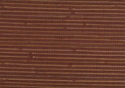 Shou Burgundy Grasscloth Wallpaper