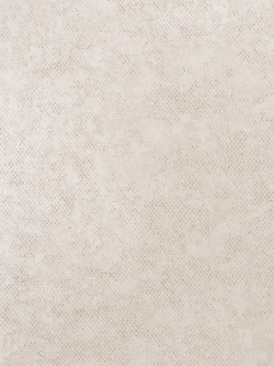 Luxurious Sesame Wallpaper