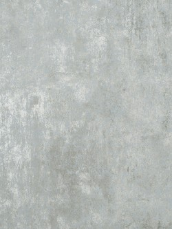 Ubiquitous Limestone Wallpaper