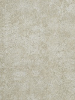 Delicious Beige Wallpaper