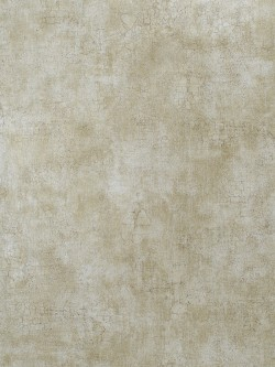 Fancy Putty Wallpaper