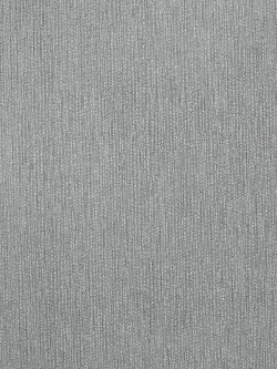 50007W 01 Hopeful Aluminum Wallpaper