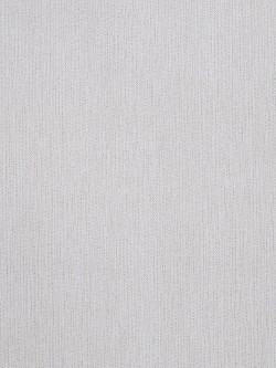 50007W 02 Hopeful Taupe Wallpaper
