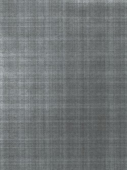 50008W 01 Incandescent Carbon Wallpaper