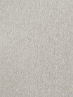 Kindly Taupe Wallpaper