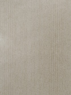 Optimal Stucco Wallpaper