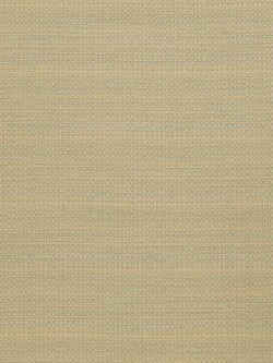 Exceptional 03390 Spa Fabric