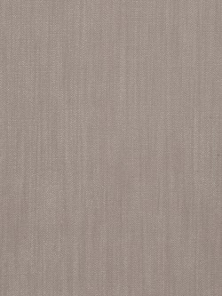 Special 03372 Pewter Fabric