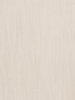 Dramatic 03372 Frost Fabric