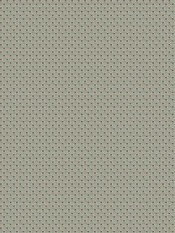 Special 03428 Moonshadow Fabric