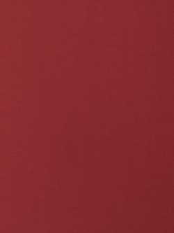 Special 03375 Pinot Fabric