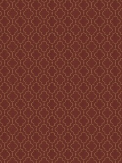 Gorgeous 03487 Garnet Fabric