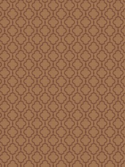 Exquisite 03487 Brick Fabric