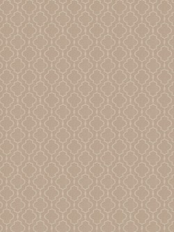 Striking 03487 Linen Fabric