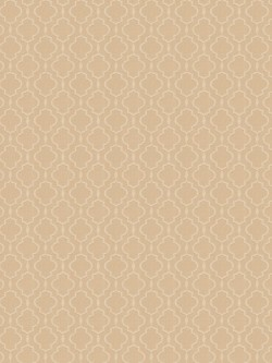 Fantastic 03487 Cream Fabric
