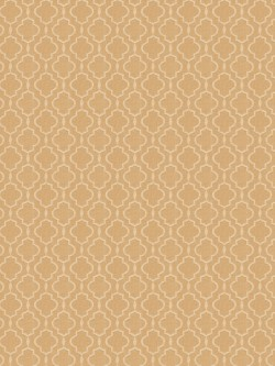 Glowing 03487 Sesame Fabric