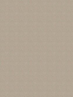 Special 03487 Mist Fabric