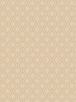 Fabulous 03487 Parchment Fabric