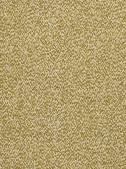 Fabulous Pansophy Olive Fabric