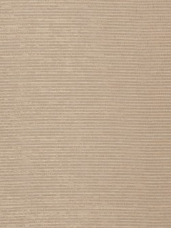 Stunning Kersee Sand Fabric