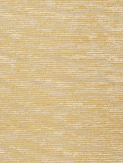 Dramatic Kersee Gold Fabric