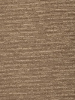 Pretty Kersee Latte Fabric