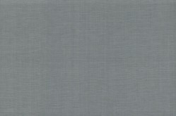 5576 Teal Wire Mesh Wallpaper