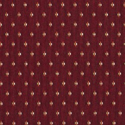 5836 Spice Dot Fabric by Charlotte Fabrics