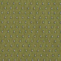5838 Spring Dot Fabric by Charlotte Fabrics