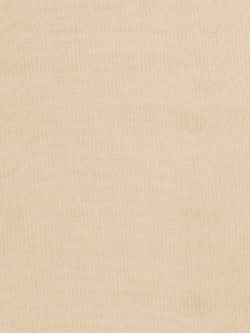 Magnificent 03592 Wheat Fabric