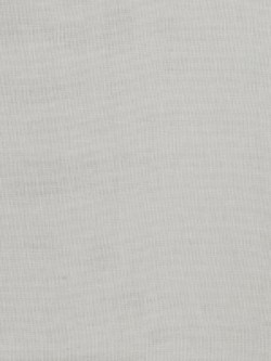 Outstanding 03592 Mist Fabric