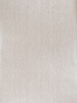 Exquisite 50060W Dolney Buff 01 Fabricut Wallpaper