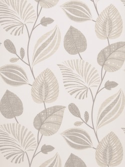 Magnificent 50050W Branca Sparrow 01 Fabricut Wallpaper