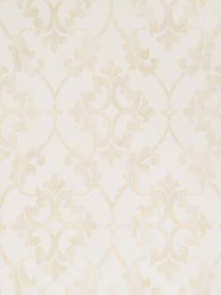 Striking 50092W Orlena Sandstone 01 Fabricut Wallpaper