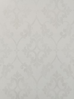 Lovely 50092W Orlena Gossamer 02 Fabricut Wallpaper