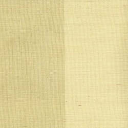 Zi Beige Grasscloth Wallpaper