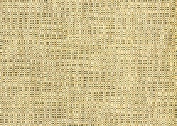 Xue Brown Grasscloth Wallpaper